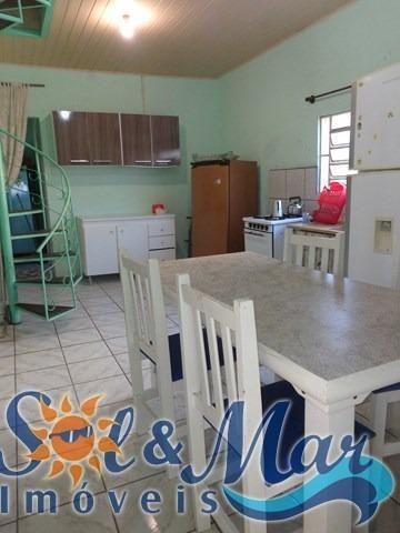Residência em Mariluz/Imbé - Foto 4