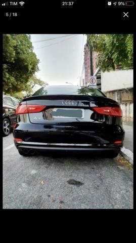 Audi A3 sedan 1.4 T - Foto 3