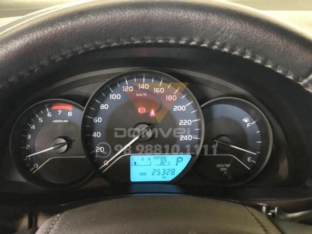 Toyota Corolla 1.8 GLI AT - Foto 10
