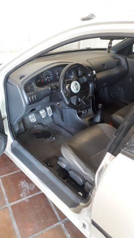 Mazda Protegé - Foto 5
