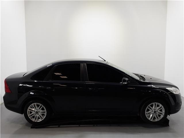 Ford Focus 2.0 glx sedan 16v flex 4p automático - Foto 7