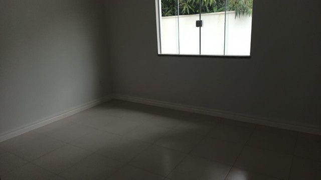 Casa Lindíssima com 3 quartos em Itaipuaçú!!!! - Foto 11