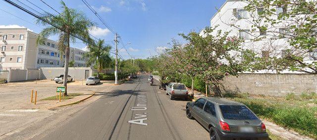 Apartamento em condomínio, Av. Umuarama N. 2011 Apto. 301 Bloco 05, Araçatuba- SP - Foto 2