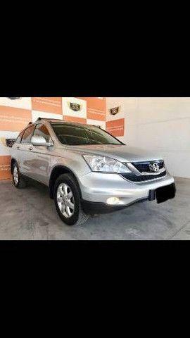 Honda crv lx $ 38,600,00 - Foto 4