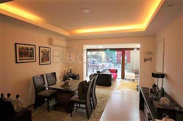Apartamento à venda com 3 dormitórios cod:RCCO30234 - Foto 3