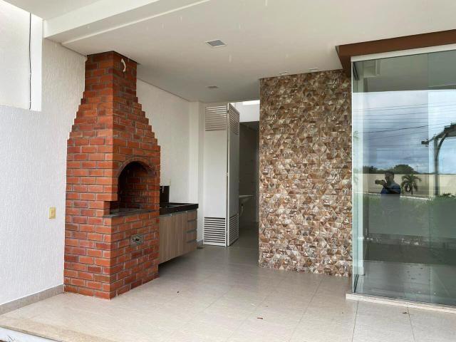 Casa para Aluguel no Condomínio Sol Nascente - Foto 4