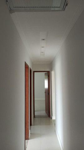 Casa excelente com 3 quartos em Itaipuaçú!!! - Foto 12