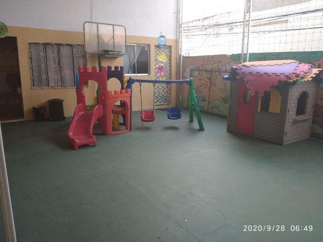 Creche e Escola ( Vagas Limitadas) - Foto 2