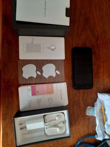 Vendo Iphone 8 64 gb - Foto 2