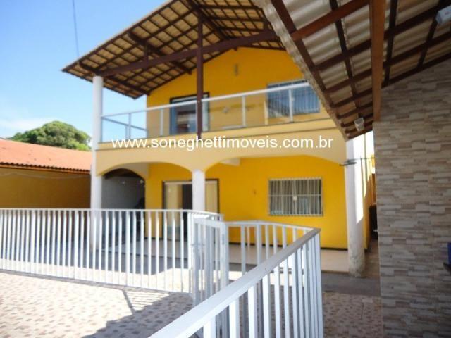 Duplex 04 quartos em Vila Velha ES. - Foto 6