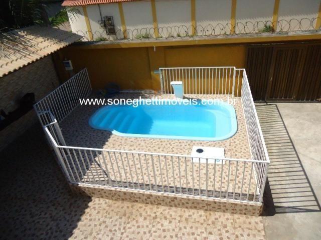 Duplex 04 quartos em Vila Velha ES. - Foto 19