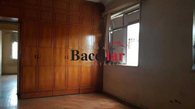 Apartamento à venda com 3 dormitórios em Bonsucesso, Rio de janeiro cod:TIAP32757 - Foto 5