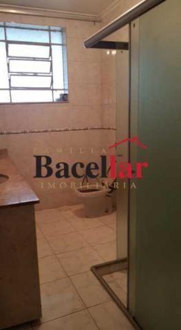 Apartamento à venda com 3 dormitórios em Bonsucesso, Rio de janeiro cod:TIAP32757 - Foto 10