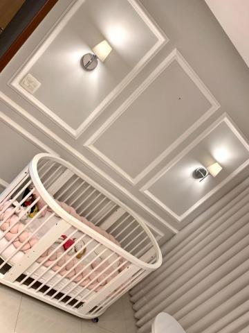 Apartamento à venda com 2 dormitórios em Jardim goiás, Goiânia cod:M23AP0759 - Foto 16