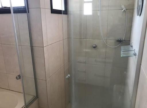 Apartamento à venda, 136 m² por R$ 685.000,00 - Setor Bueno - Goiânia/GO - Foto 18