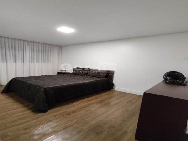 Apartamento à venda com 3 dormitórios em Sidil, Divinopolis cod:27423 - Foto 9