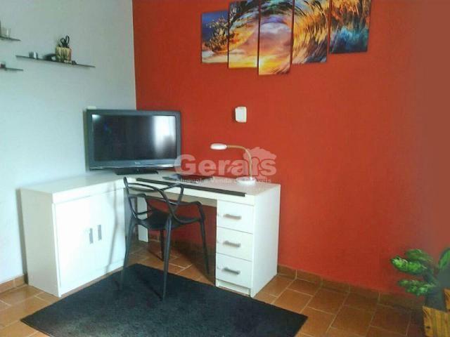 Casa à venda com 2 dormitórios em Sao judas tadeu, Divinopolis cod:16608 - Foto 13