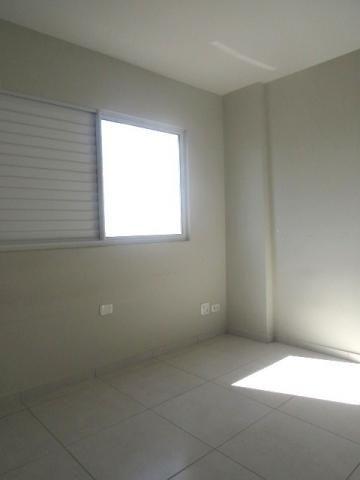 Apartamento para alugar com 2 dormitórios em Vila esperanca, Maringa cod:03724.001 - Foto 4