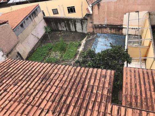 Casa à venda com 5 dormitórios em São mateus, Juiz de fora cod:6064 - Foto 14