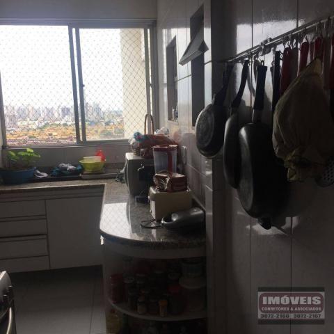 Apartamento com 3 dormitórios à venda, 110 m² por R$ 350.000,00 - Coqueiral de Itaparica - - Foto 9
