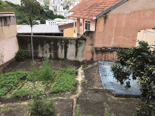 Casa à venda com 5 dormitórios em São mateus, Juiz de fora cod:6064 - Foto 19