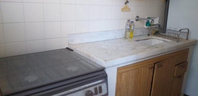 Apartamento à venda com 3 dormitórios em Enseada, Guarujá cod:77742 - Foto 10