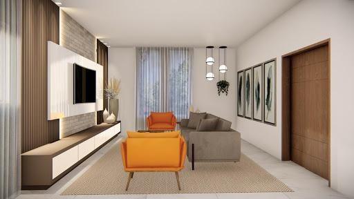 Casa à venda, 330 m² por R$ 990.000,00 - Jardins Barcelona - Senador Canedo/GO - Foto 13