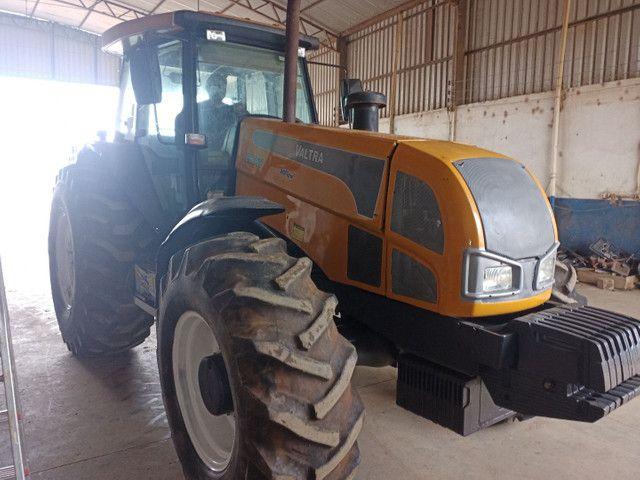Trator VALTRA BH 180 2013