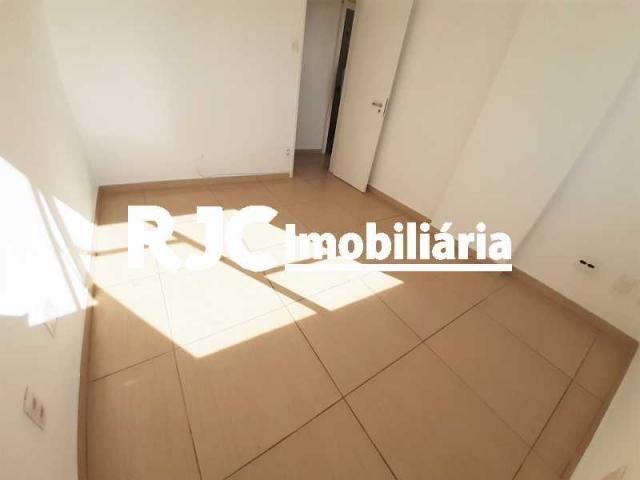 Apartamento à venda com 3 dormitórios em Tijuca, Rio de janeiro cod:MBAP33132 - Foto 5
