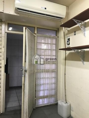 Loja comercial para alugar em Ipanema, Rio de janeiro cod:SM90281 - Foto 17