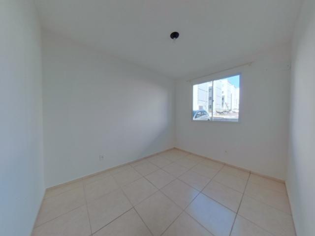 Apartamento para alugar com 2 dormitórios cod:35561 - Foto 4
