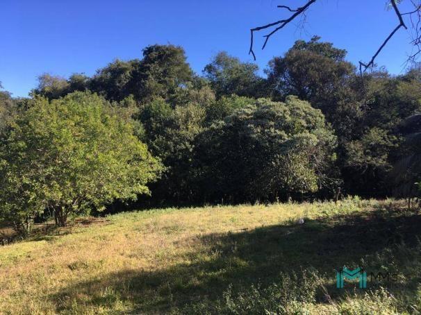 Chácara para Lazer em Santa Tereza ao lado Parque Nacional - Foto 2
