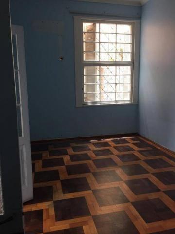Casa com 4 dormitórios à venda, 432 m² por R$ 700.000,00 - Centro - Pelotas/RS - Foto 9