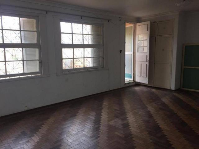 Casa com 4 dormitórios à venda, 432 m² por R$ 700.000,00 - Centro - Pelotas/RS - Foto 4