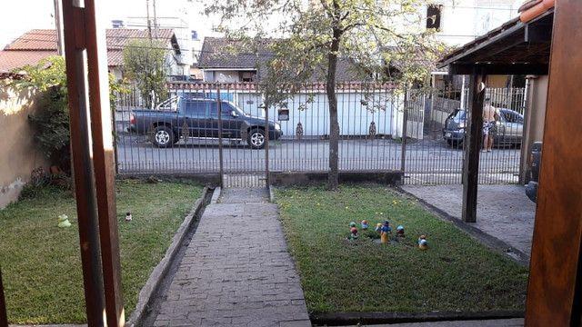 Casa Linear 03 quartos sendo 02 banheiros no Conforto Volta Redonda  - Foto 2