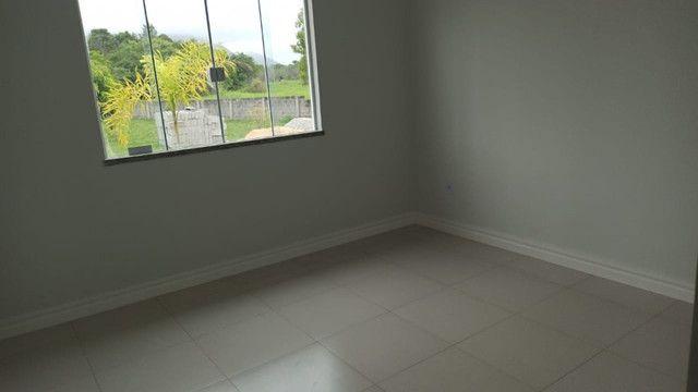 Casa Lindíssima com 3 quartos em Itaipuaçú!!!! - Foto 13