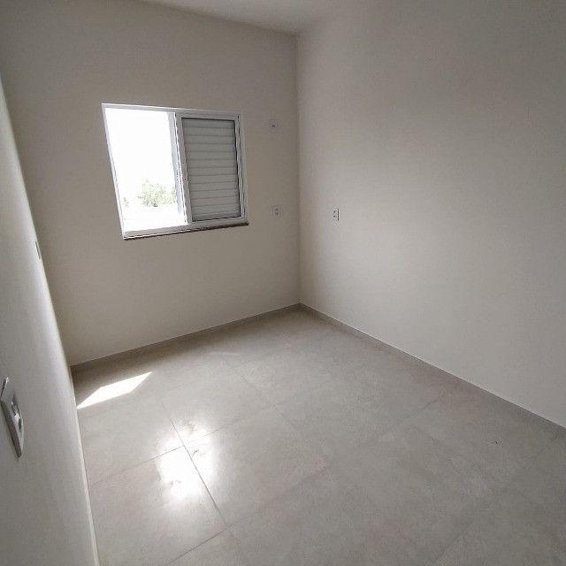 Apartamento 2 quartos em Braço do Norte para Locação - Foto 10