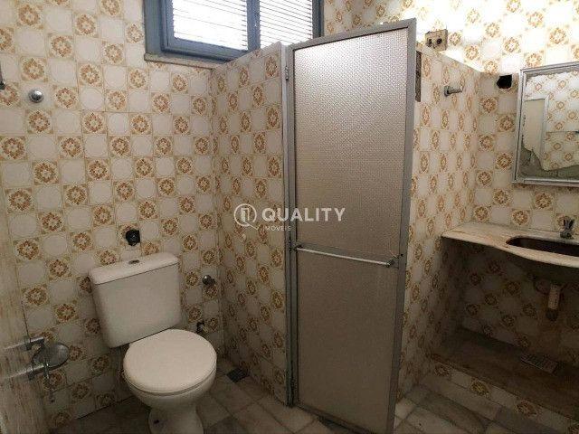 Casa Plana com 3 dormitórios à venda por R$ 610.000,00 - Amadeu Furtado - Fortaleza/CE - Foto 9