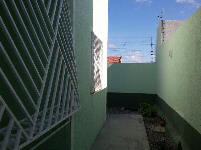 Apartamento Pacatuba(REPASSE) - Foto 9