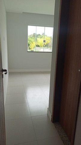 Casa excelente com 3 quartos em Itaipuaçú!!! - Foto 14