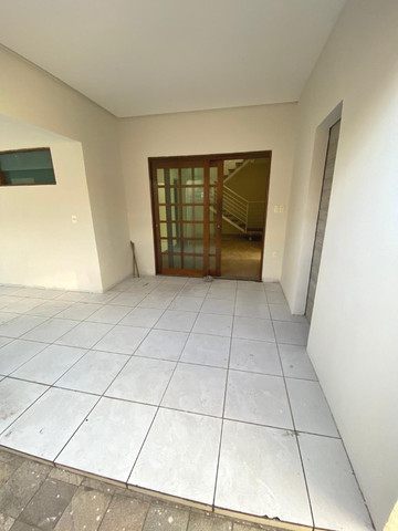 [AL730] Casa com 2 Pavimentos na Rua Abrahão Alliz. Zumbi -Caxangá !! - Foto 6