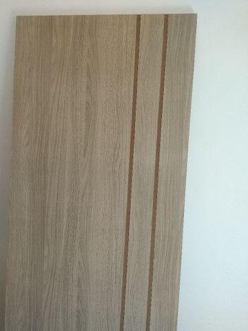 Vendo 3 portas MGM  - Foto 4
