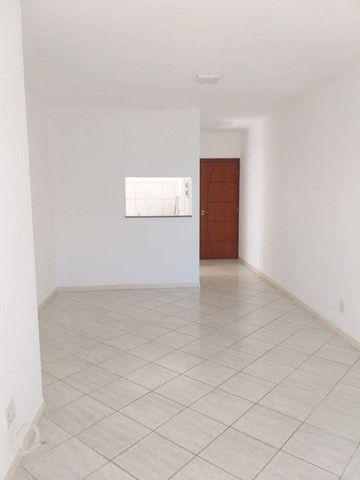 ES- Oportunidade!! Apartamento 3 quartos próximo a Praia de Itapoã - Foto 11