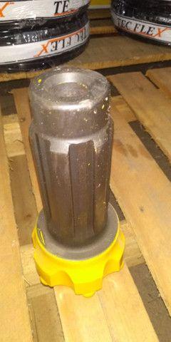 Ferramenta poços artesianos bits martelo broca - Foto 6