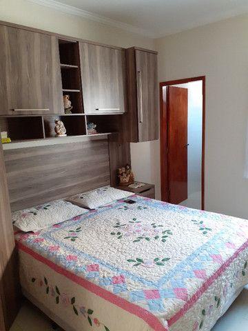 Casa com 2 quartos e 1 suite, area gourmet, excelente localização - Foto 20
