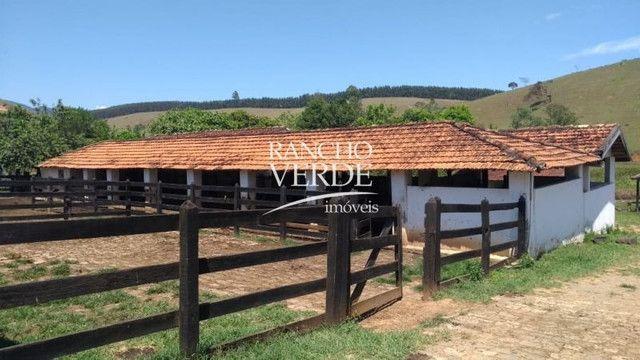 Belíssima Fazenda em Aparecida! Cód 2275 - Foto 14