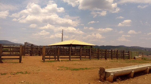 Fazenda 80 ha em Para de Minas/MG - Foto 13