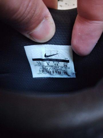 Nike Air Trainer (Victor Cruz) Original - Foto 6