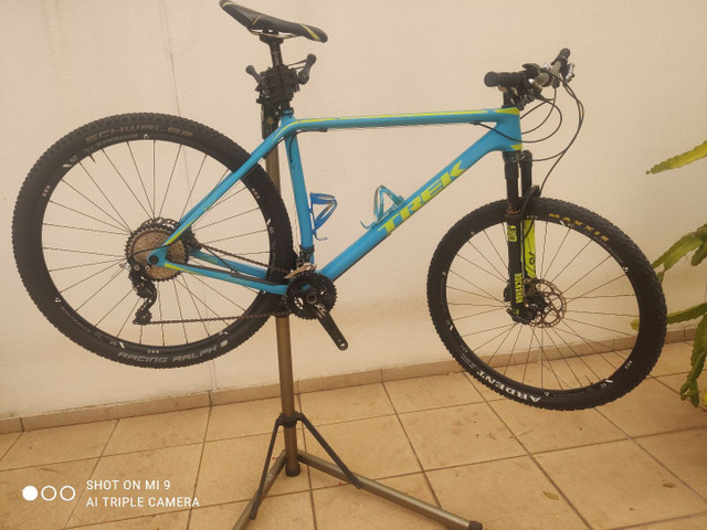 Bike Trek Superfay - Foto 4