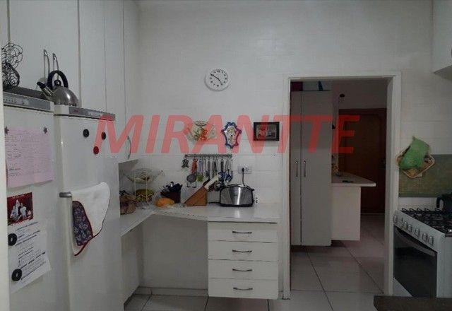 Apartamento à venda com 4 dormitórios em Paraíso, São paulo cod:358011 - Foto 5